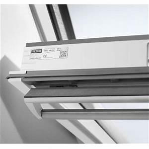 Velux Gpu Pk06 : velux top hung polyurethane finish roof window gpu ~ Orissabook.com Haus und Dekorationen