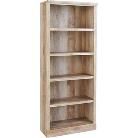 better homes and gardens bookshelf other uses for bookcases not just a
