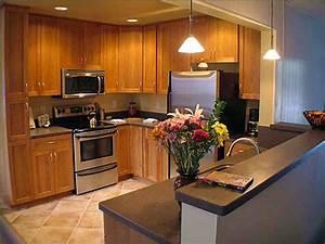 small u shaped kitchen designs home design ideas With small u shaped kitchen design ideas