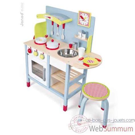 cuisine bois janod cuisine picnik duo janod j06538 dans jouets en bois janod sur le bois des jouets