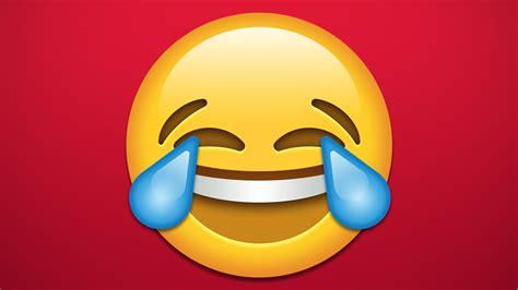 emoji wallpapers  images wallpaperboat