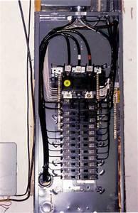 200 Amp Service Wiring Diagram  Diagram  Auto Wiring Diagram