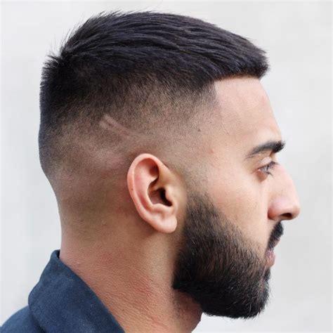 short haircuts   faces