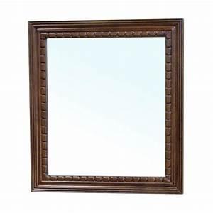 vanity mirror framing kits bathroom mirrors the home With mirror framing kits for bathrooms