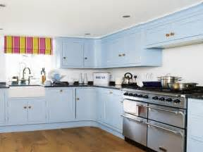 bloombety interior kitchen house painting color ideas interior house painting color ideas - Kitchen Interior Paint