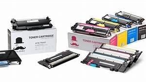 Site Pour Acheter : site pour acheter des cartouches d 39 encre ou de toner pour votre imprimante ~ Medecine-chirurgie-esthetiques.com Avis de Voitures