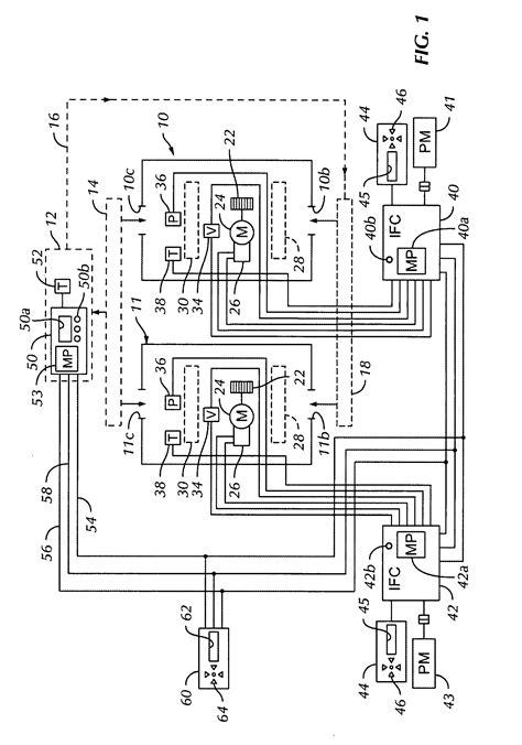 headlight sensor in audi q7 imageresizertool