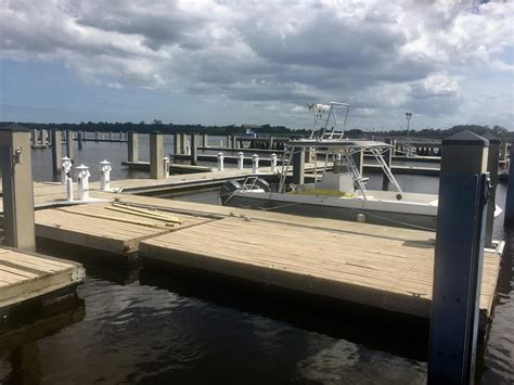 Jacksonville Boat Show 2017 by Annual Jacksonville Boat Show Oyster Jam A No Go Wjct News