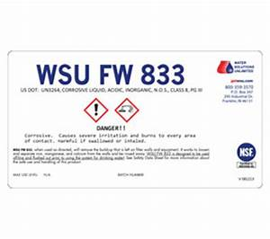 ghs labels ghs drum labels chemical osha ghs compliant With custom ghs labels