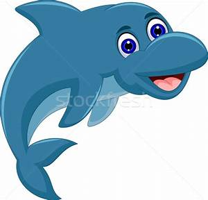 Dolphins Stock Photos, Stock Images and Vectors | Stockfresh