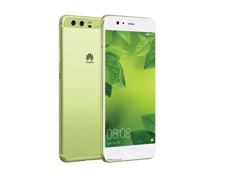 and install huawei p10 plus b163 nougat firmware vky al00 china