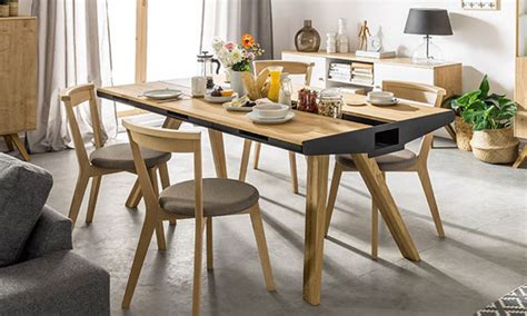 coolest unique dining tables   buy awesome
