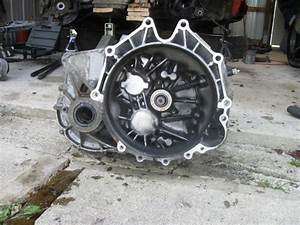 Sell 92 93 94 95 96 97 Lexus Sc300 Automatic Transmission