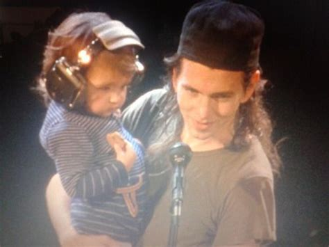 Tumblr Eddie Vedder