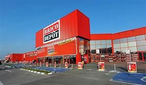 Géotextile Bidim Brico Depot : brico d p t un an pe pia a rom neasc ~ Dailycaller-alerts.com Idées de Décoration