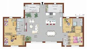 logiciel construire sa maison evtod With logiciel plan maison 3d 8 construire sa maison en 3d dossier