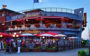 Pizza Bestellen Rostock : la carte mediterranes restaurant in rostock warnem nde casa mia restaurant und caf ~ Markanthonyermac.com Haus und Dekorationen
