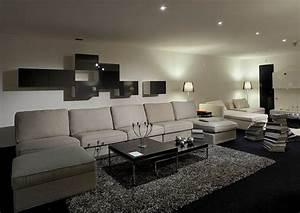 Deco Ikea Salon : un aper u des nouveaut s ikea 2011 ikeaddict ~ Teatrodelosmanantiales.com Idées de Décoration
