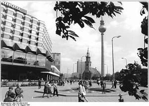 Karl Liebknecht Straße : karl liebknecht stra e berlin wikiwand ~ A.2002-acura-tl-radio.info Haus und Dekorationen