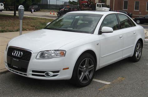 Audi A4 S4 2002 2003 2004 2005 2006 2007 2008 Repair