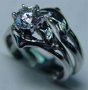Dolphin wedding seti want this dolphin pinterest for Dolphin wedding ring sets