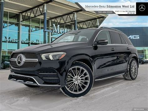 Get vehicle details, wear and tear analyses and local price comparisons. 2021 Mercedes-Benz GLE-Class for Sale in Red Deer, AB - CarGurus.ca