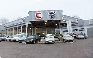 Fiat Dieppe : hisclim r paration et entretien de climatisation domicile ~ Gottalentnigeria.com Avis de Voitures