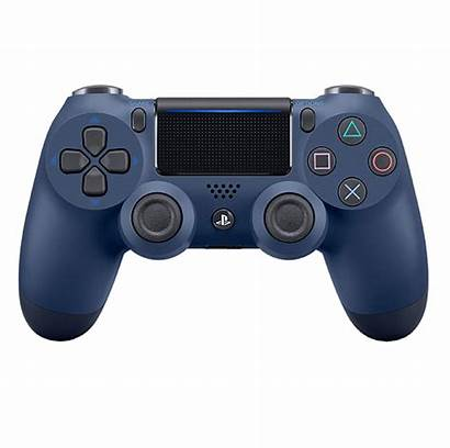 Dualshock Sony Gaming