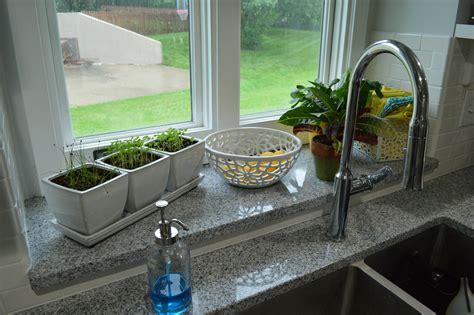 window sill planter 100 windowsill planter indoor windowsill herb solidaria gar 100 kitchen