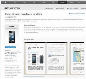 Iphone 6 Handbuch : iphone 5 handbuch download die iphone bedienungsanleitung als ebook oder pdf herunterladen und ~ Orissabook.com Haus und Dekorationen