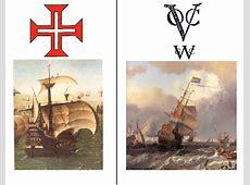 Dutch–Portuguese War Wikipedia