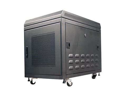 istarusa wg   black server rackscabinets neweggcom