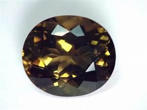 Light Pink Gemstones Bi Color Tourmaline Gemstones Multi Color Tourmaline Gems