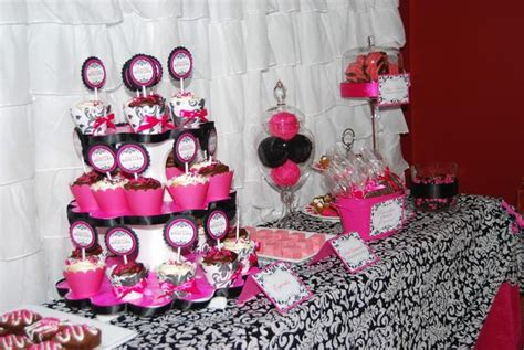 sprinkled  love baby shower baby shower ideas