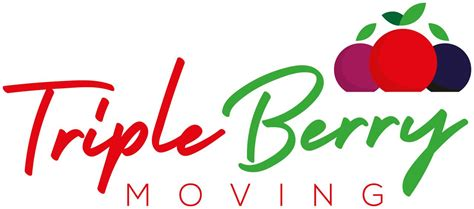 indianapolis based moving company triple berry moving
