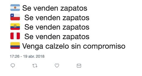 Banderas Meme - los dichos colombianos m 225 s chistosos que se viralizaron con el meme de las banderas