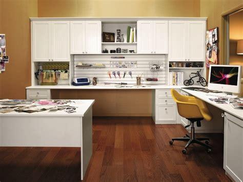 california closets design contemporary home office