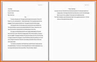 visual resume templates free download doc to pdf sop format sop templates 29 37 best standard operating procedure sop templates volunteer sign