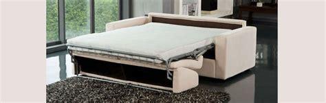 canape lit pour couchage permanent canape lit convertible couchage quotidien meilleures
