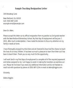 latest job relieving letter format places to visit
