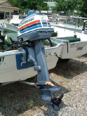 Used 16 Foot Boat Trailers For Sale by 16 Foot Boat Trailers For Sale Used Boats On Oodle Html