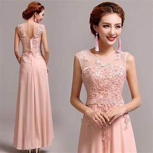 evening dress for a wedding all women dresses With dresses for evening wedding