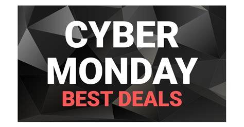 top vacuum cyber monday  deals consumer articles