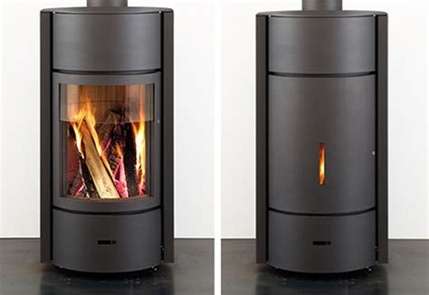 Best Images About Wood Burning Stoves On Pinterest