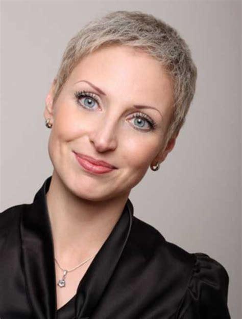 stylish short haircuts  women   short hairstyles    popular