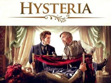 hysteria   treated  vibrators marginal revolution