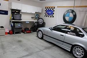 Garage Bmw Lyon : steve 39 s garage m3 pilot ~ Gottalentnigeria.com Avis de Voitures