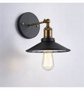 stunning lampe applique murale vintage contemporary With applique miroir led