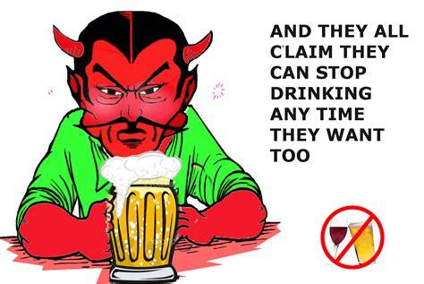 Alcohol 12 The Non Conformer 39 S Canadian Weblog
