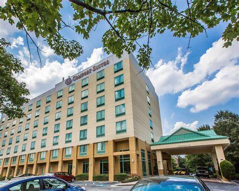 comfort inn atlanta ga comfort suites perimeter area atlanta ga